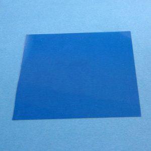 0017-folija-pvc-10cm