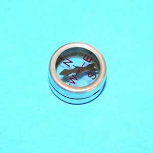 0037-kompas