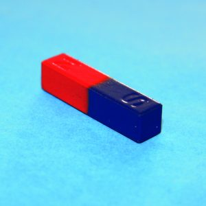 0039-magnet-palicasti